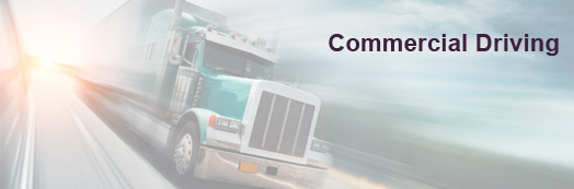 commercial_driving