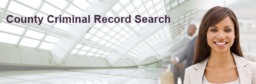 county_criminal_record_search