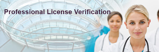 professional_license_verification