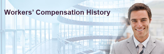 workers_compensation_history