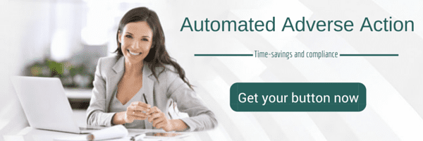 Automated Adverse Action   Kress Inc