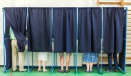 Are You Giving Employees Time Off For Voting?