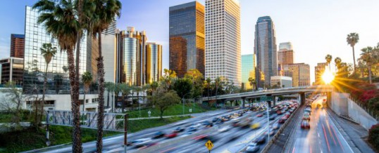 What Los Angeles's Ban the Box Initiative Means for Your Business